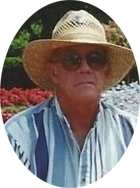 John Good