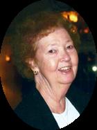 Mary Llda DiPasquale