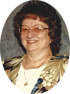 Alice Bowers