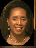Jacqueline Dawn Dixon