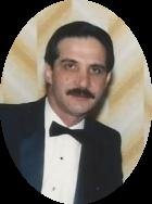 Peter P. Chiavaroli