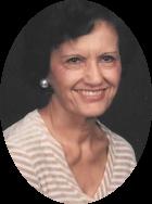 Carmella (Fadse) Dobrychlop
