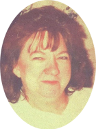 Edith Kansas
