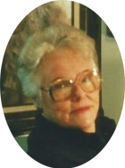 Wilda P. (Stephens)  Freeland