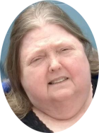 Mary Ellen Eastham