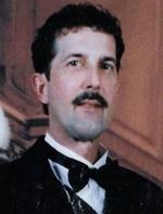 Keith  Elias