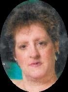 Lucinda Mae (Pettit)  Carroll