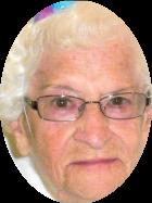 Bessie L. (Burton) Eddy