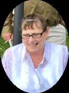 Judy Ann  Truex