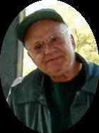 Samuel Locascio