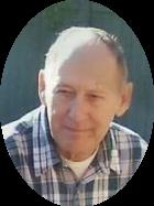 Walter Louis  Staten