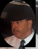 Michael John Ciccolella