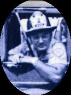 George Balog Jr.
