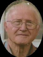 Pierino Torini