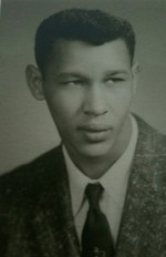 William James  Smith, Jr.