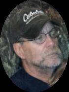 James Michael Heck Sr.