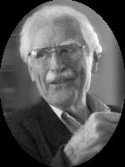 Dr. Helmut  Liedloff