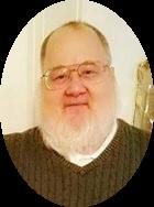Jesse Alan  Merino