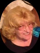Darlene Marie (Rodgers)  Huff