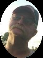 Harry Wayne  Richard Sr.