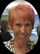 Carol Jean (Conley) Locascio