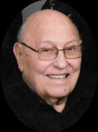 Michael Joseph  DiPasquale