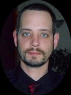 Aaron Michael  Coen