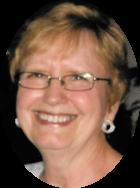 Irene Jewell (Geiger) Marks