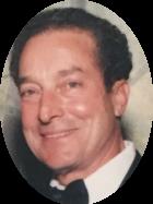Vincent J.  Chiodo