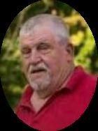 John Robert Spears