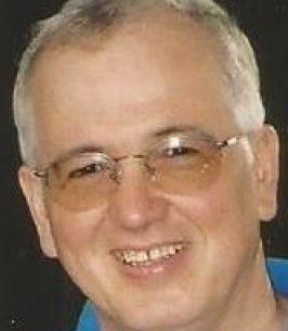 Leonard Carl Shannon